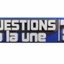 Questions à la Une