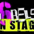 D6bels on Stage