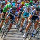 Tour cycliste de Guyane