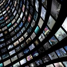 Le Programme TV de TCM CINEMA - ce soir, cette semaine et même hier!