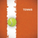 Tennis - Grand Slam Tournament