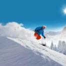 Skispringen - WK in Lahti